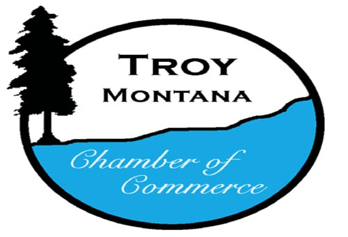 Troy's Old fashioned 4th of July - Chamber of Commerce