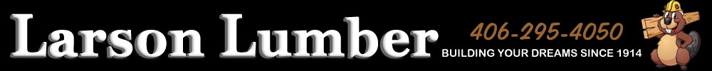 logo1_ver2b