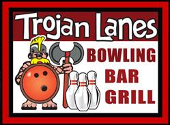 Trojan Lanes