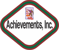 Aceievements Inc
