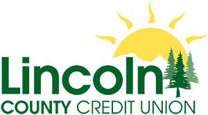 Lincoln County Credit Union