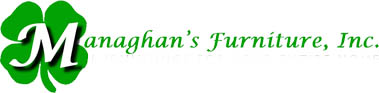 Managhan's Furniture